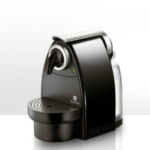 krups-piano-black-nespresso-machine